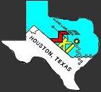 Fundamental Logo