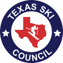The Texas Area Ski Council