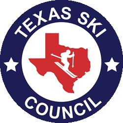 Texas Ski Council